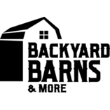 Backyard Barns & More image 16