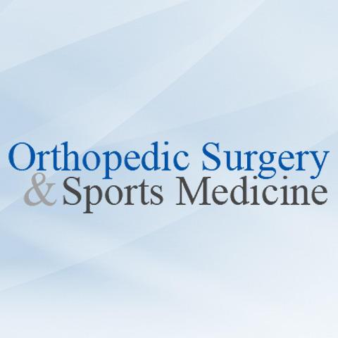 Orthopaedic Surgery & Sports Medicine Associates