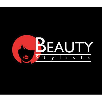 Beauty Stylists
