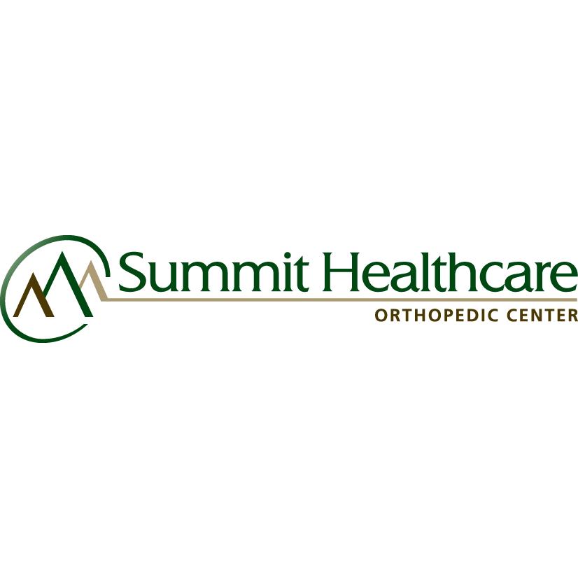 Summit Healthcare Orthopedic Center
