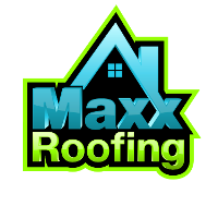 Maxx Roofing