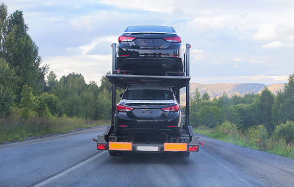 Easy Car Shipping image 21