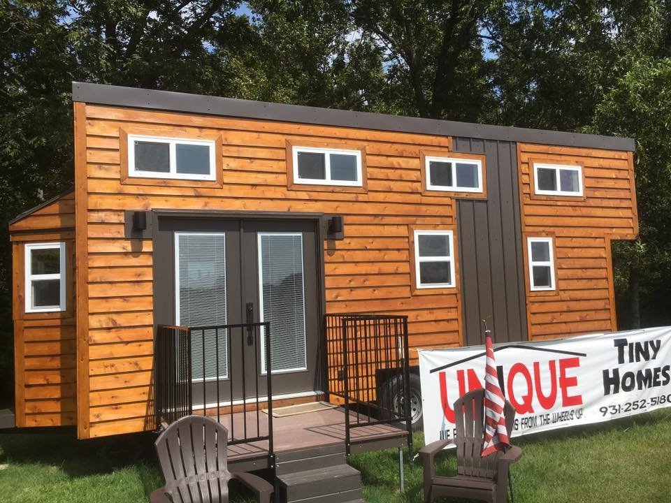 Unique tiny homes coupons near me in cookeville 8coupons for Small home builders near me