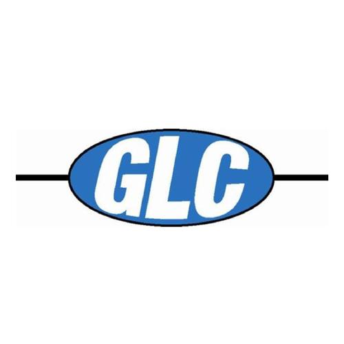 Glc Inc