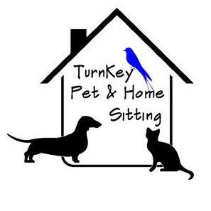 TurnKey Pet & Home Sitting