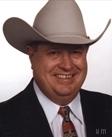 Farmers Insurance - Arthur Carlson