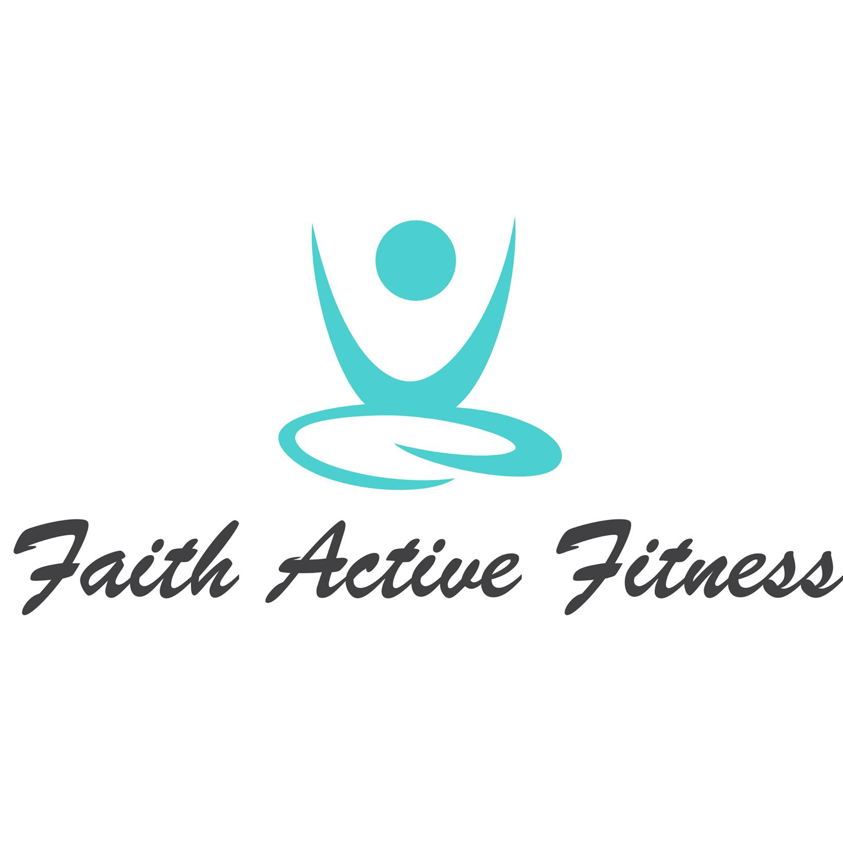 Faith Active Fitness - Lufkin, TX 75904 - (936)229-9481 | ShowMeLocal.com