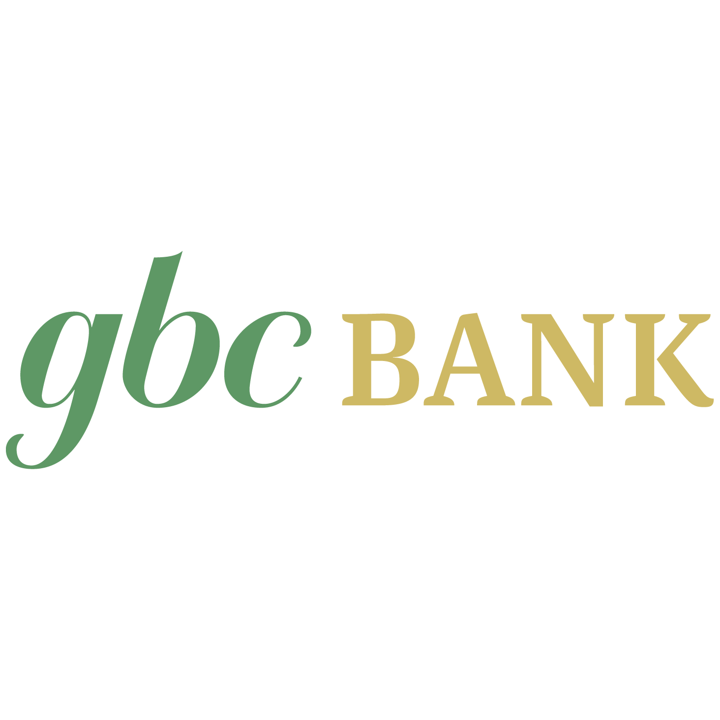 GBC Bank - Cumberland Office