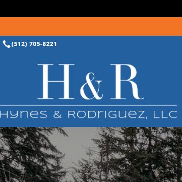 Hynes & Rodriguez, LLC