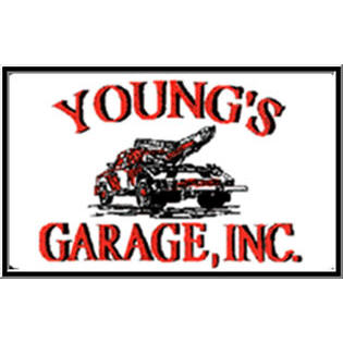 Young's Garage Inc. image 4