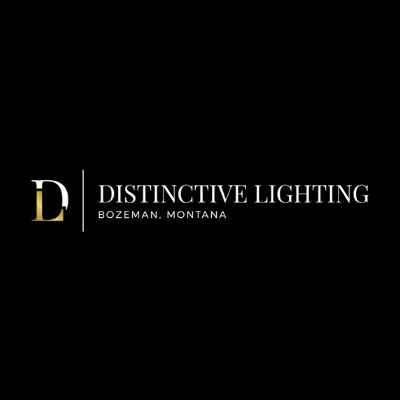 Distinctive Lighting 2608 W Main St Bozeman Mt