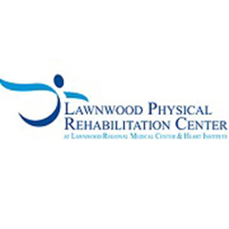 Lawnwood Regional Medical Center Physical Therapy