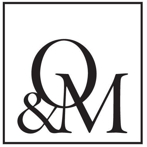 O'Keeffe & McCann LLP
