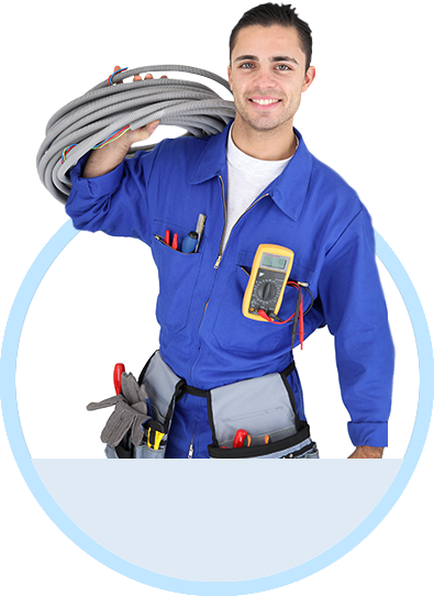 A&T Electrical Contractors Inc. image 3