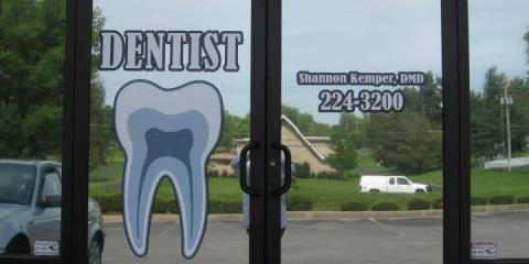 Smile Designs Family Dentistry image 0