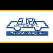 Elder Chrysler Dodge Jeep Ram
