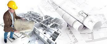 Richard F Johnson Architect image 1
