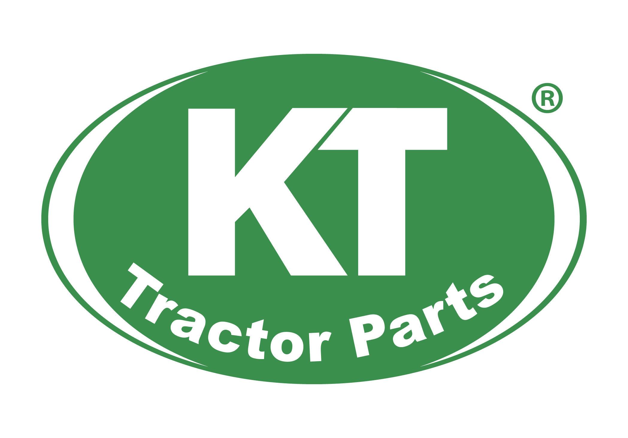 K Tractor Parts Inc image 0