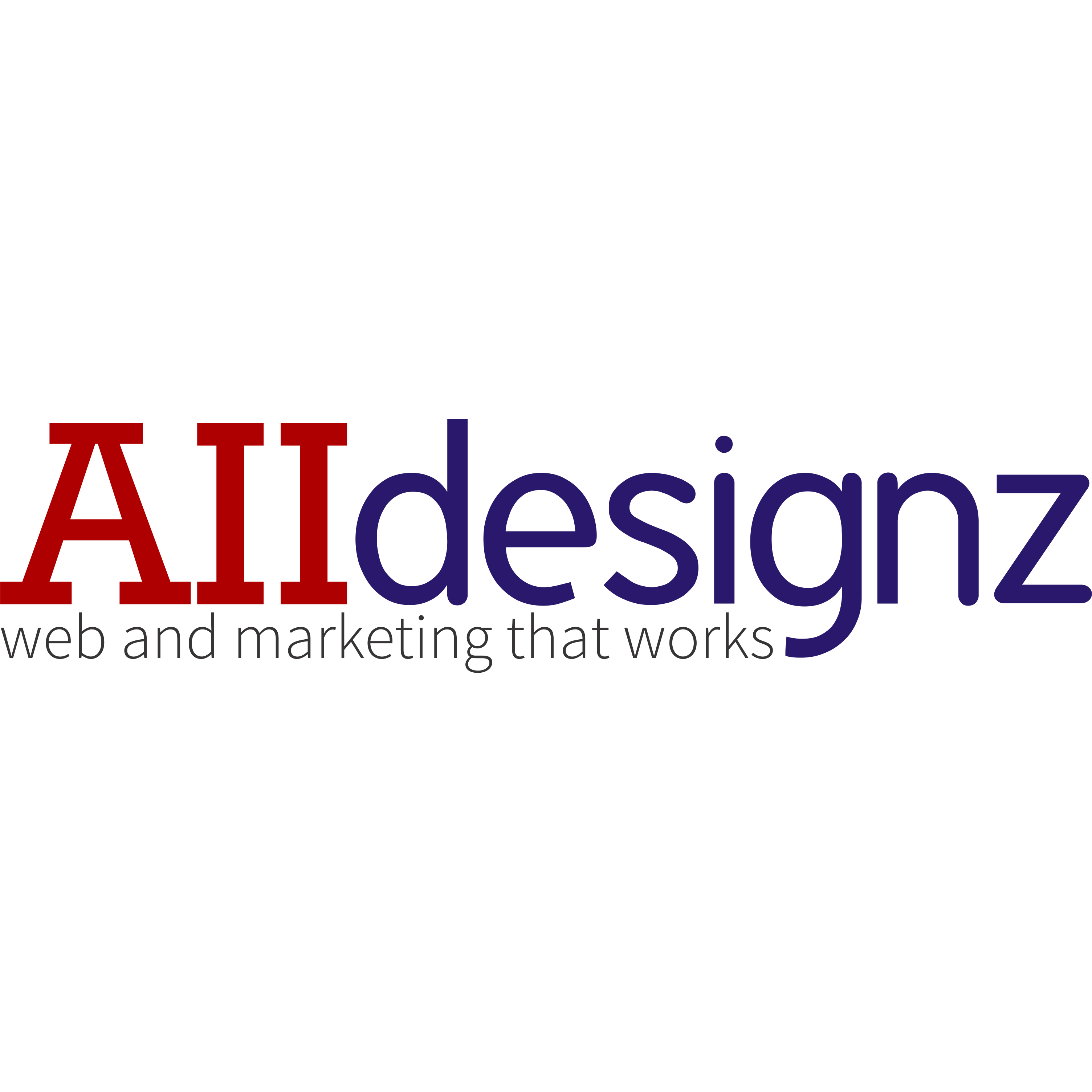 AIIdesignz image 9