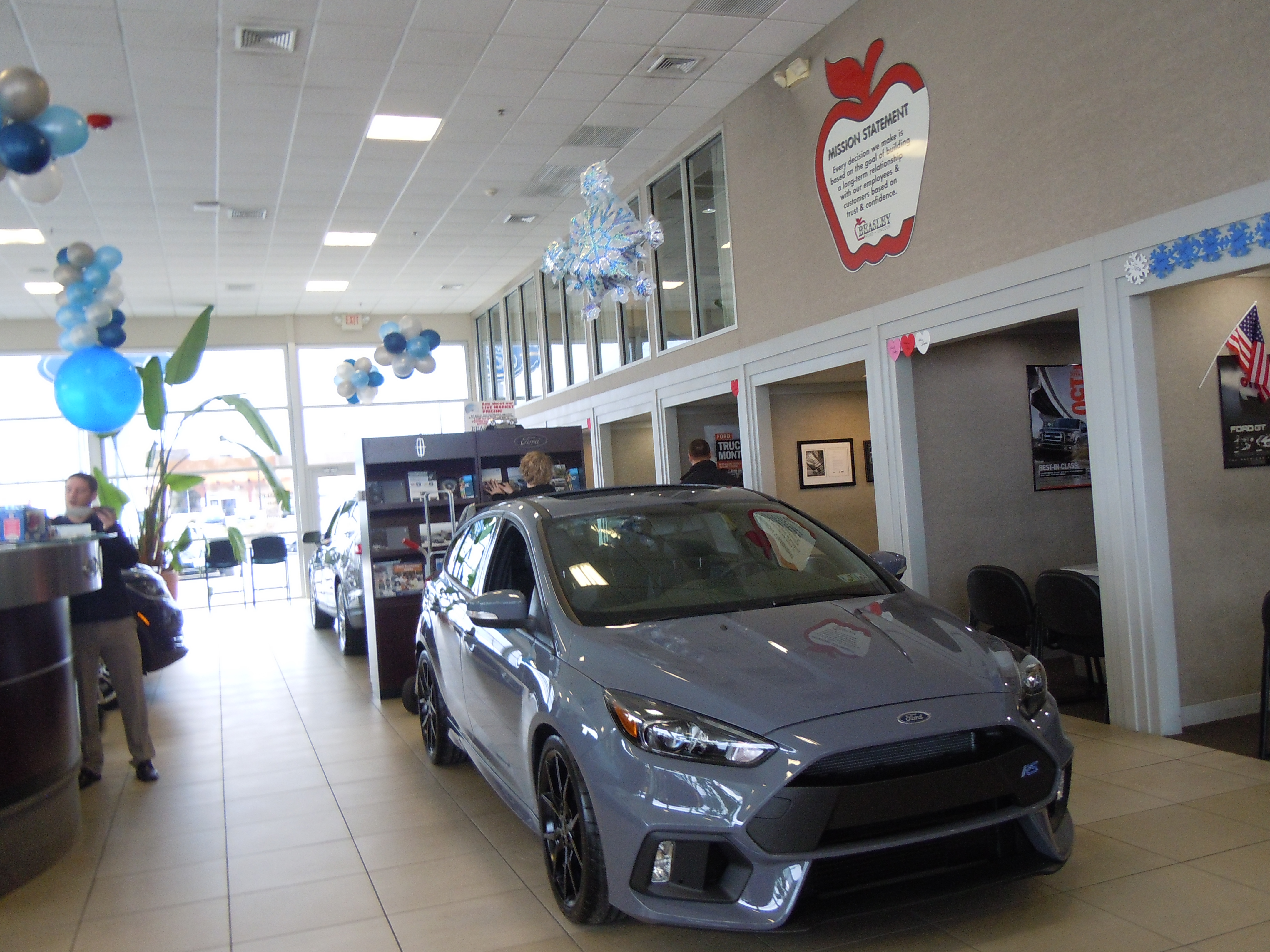 beasley ford lincoln in york pa 717 775 6 lincoln in york beasley ford. Cars Review. Best American Auto & Cars Review