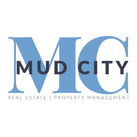 MUD City Realty