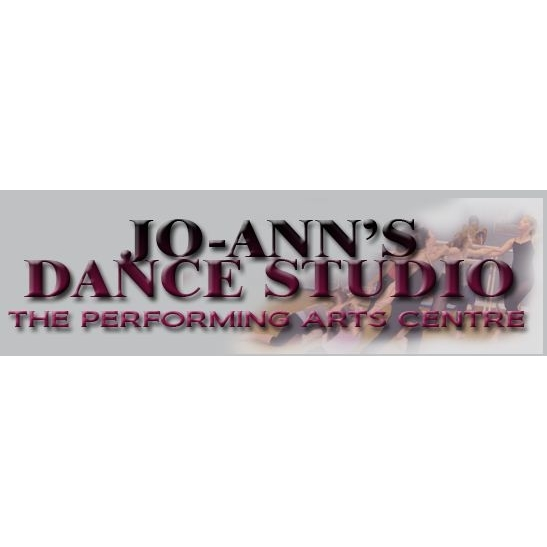 Jo-Ann's Dance Studio-The Performing Arts Centre image 7