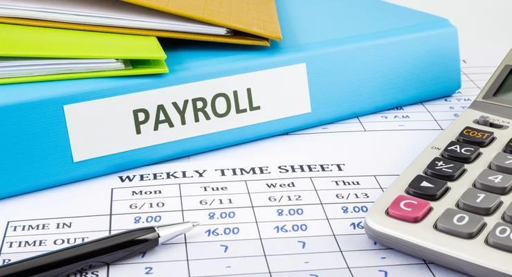 Masterstaff Payroll Services image 0