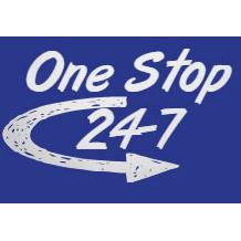 One Stop Shop LLc image 0