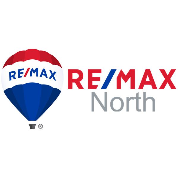 Al Ryer | RE/MAX North image 1