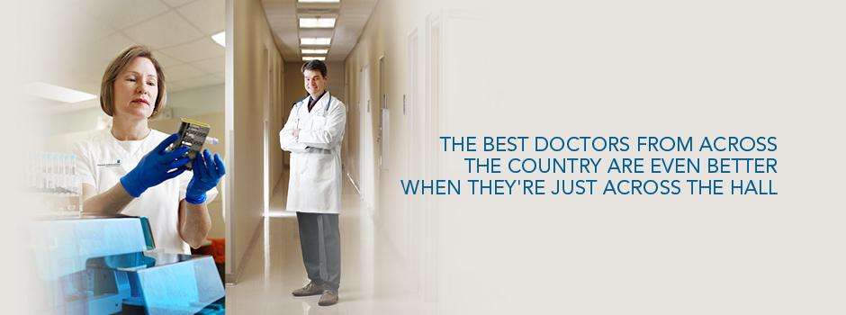 Diagnostic & Medical Clinic image 0