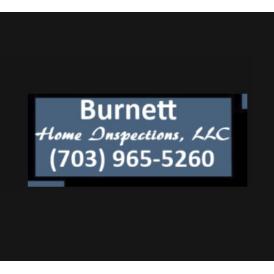 Burnett Home Inspections, LLC