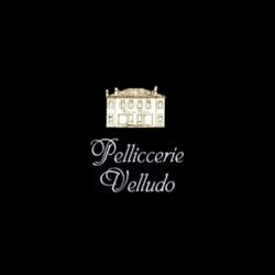 Velludo Pellicceria  Pellicceria, Custodia, Rimessa a Modello