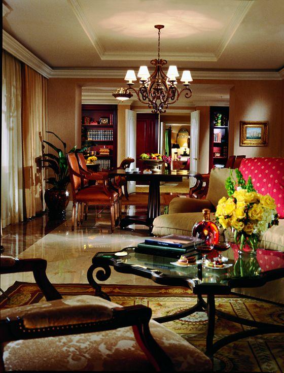 The Ritz-Carlton Coconut Grove, Miami in Miami, FL, photo #16