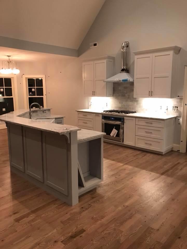 Apex Custom Homes, Inc image 9