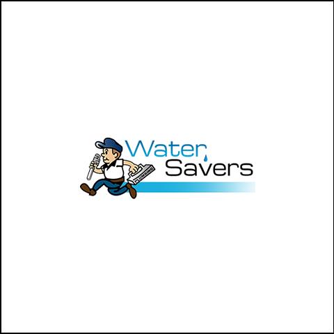 Water Savers, LLC