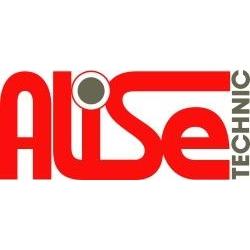 Alise Technic OÜ logo