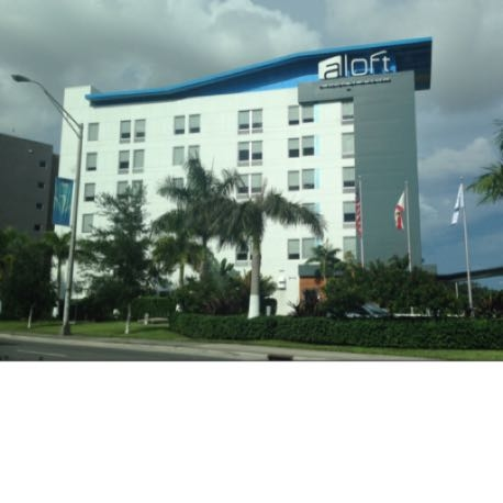 HotelProjectLeads in Miami Beach, FL, photo #91