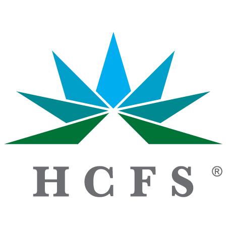HCFS, Inc image 3