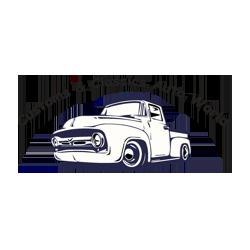 Customs and Classics Auto World