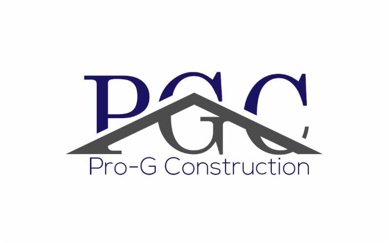 Toiture PGC -Pro-G Construction