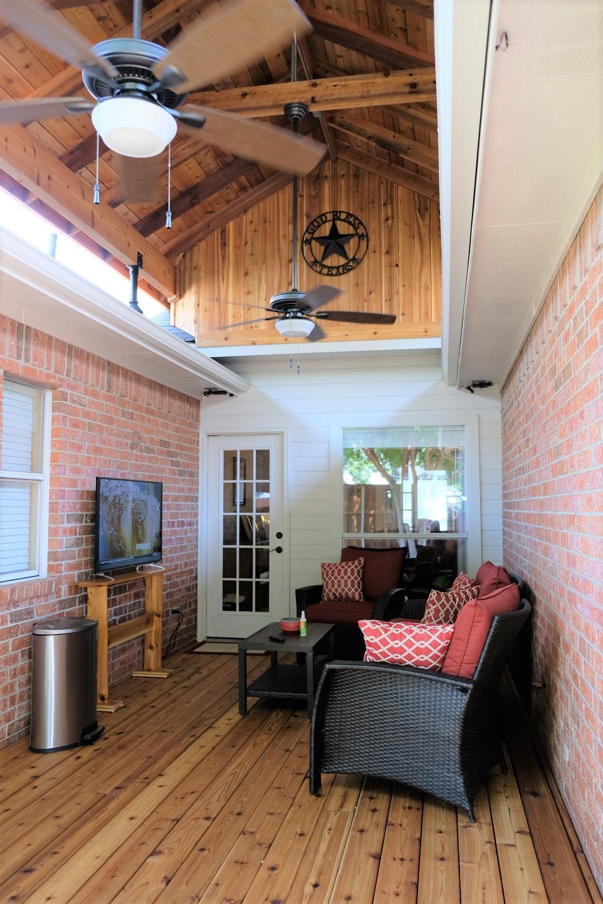 Allen Rustic Wood Designs, LLC image 6