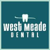 West Meade Dental