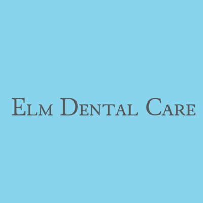 Elm Dental Care image 0