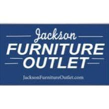 Jackson Furniture Outlet
