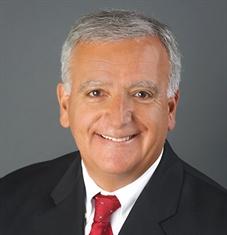 William Robert Nemphos - Ameriprise Financial Services, Inc. image 0