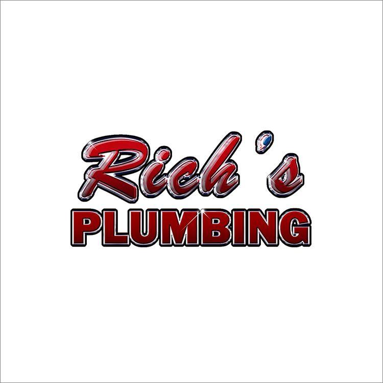 Rich's Plumbing - East Brunswick, NJ 08816 - (732) 387-6813 | ShowMeLocal.com