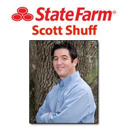 Scott Shuff - State Farm Insurance Agent