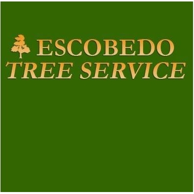 Escobedo Tree Service