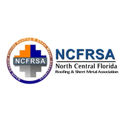 North Central Florida Roofing And Sheet Metal Association