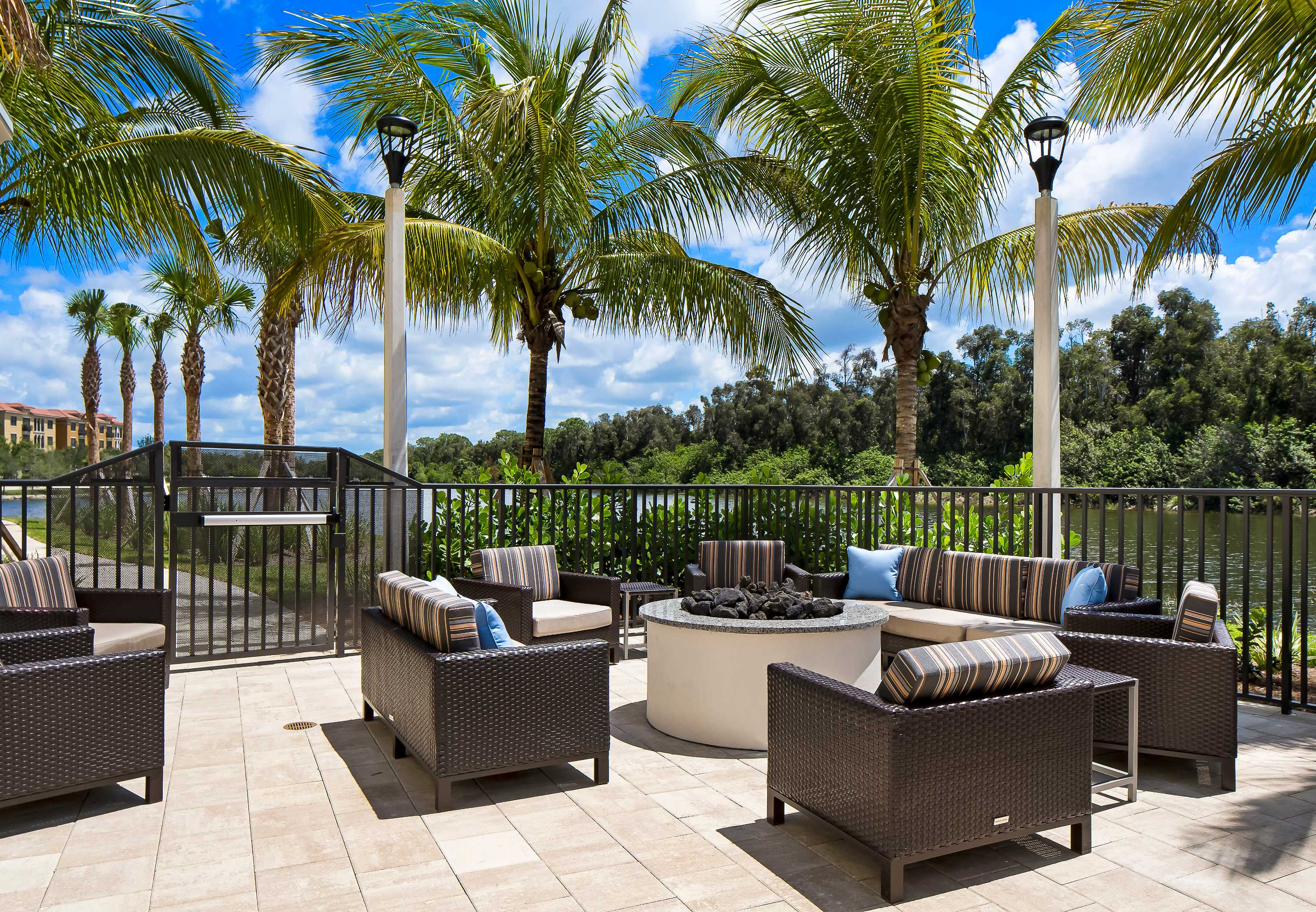 TownePlace Suites by Marriott Fort Myers Estero image 19